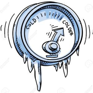 Técnicas de enfriamiento