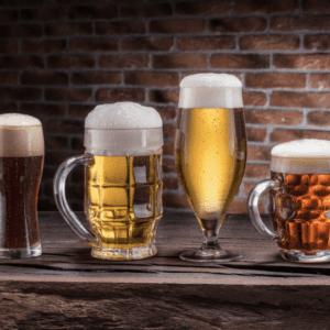 Elaboracion-cerveza