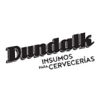 DUDNALK