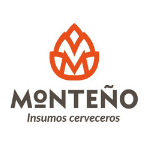 Monteno