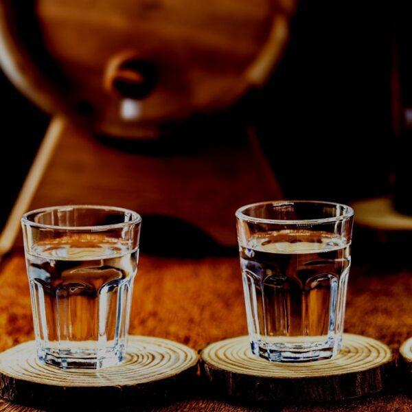 destilación-de-gin