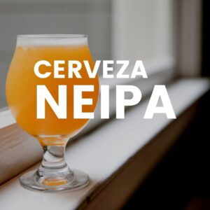 cerveza-neipa