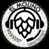 cropped-logo-EL-MOLINO-NEW-CALADO-e1600640306793.png
